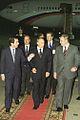 Vladimir Putin 28 May 2002-20.jpg