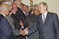 Vladimir Putin 6 November 2001-7.jpg