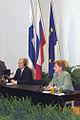 Vladimir Putin in Finland 2-3 September 2001-11.jpg