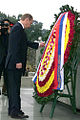 Vladimir Putin in Vietnam 1-2 March 2001-18.jpg