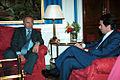 Vladimir Putin with Jose Maria Aznar-3.jpg