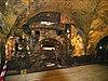 vlissingen-keizersbolwerk-garnizoensbakkerij-oven-ro2815