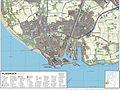Vlissingen-topografie.jpg
