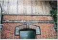 Vm. Goederenloods spoorwegstation - 334249 - onroerenderfgoed.jpg
