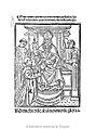 Vocabulista arauigo en letra castellana Texto impreso 2.jpg