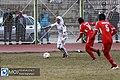 Vochan Kurdistan WFC vs Shahrdari Bam WFC 2019-12-27 26.jpg
