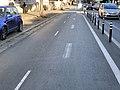 Voie Cyclable Avenue Gabriel Péri - Montreuil (FR93) - 2020-09-09 - 2.jpg