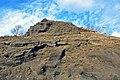 Volcan Montsacopa.JPG