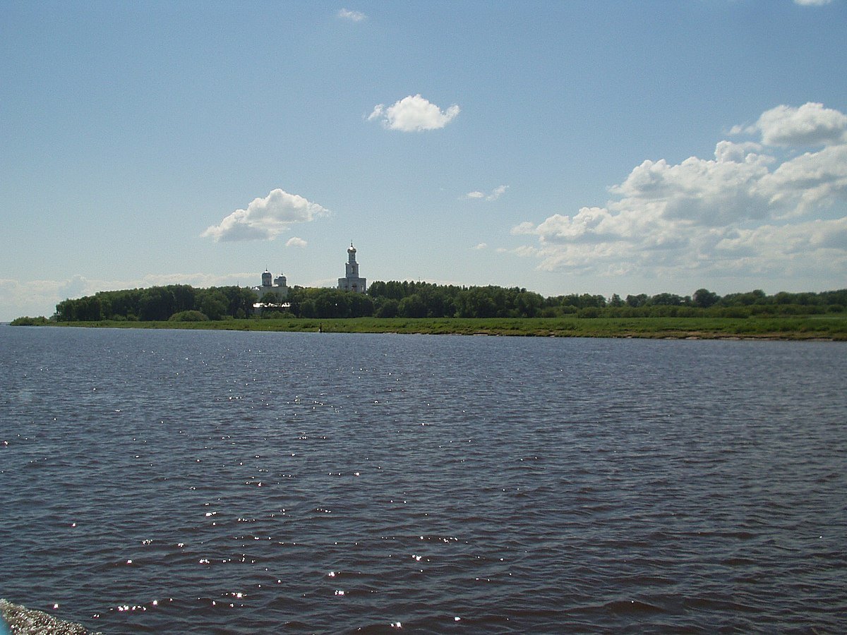Lakes and rivers of Belarus. Brief description of the largest rivers and lakes