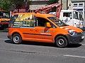 Volkswagen, jelzőlámpa üzemzavar elhárítás, 2018 Lipótváros.jpg