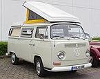 Volkswagen T2 Westfalia BW 2016-07-17 13-30-07.jpg
