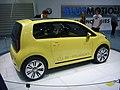 Volkswagen e-up! Concept (14558973014).jpg