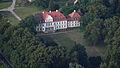 Vollrathsruhe, Schloss Vollrathsruhe.JPG
