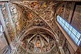 Volte abside e presbiterio Chiesa del Santissimo Corpo di Cristo Brescia.jpg