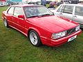 Volvo 780 (6073094755).jpg