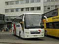 Volvo 8700 Expressbus Helsinki 2.jpg