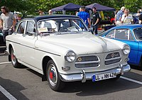 Volvo Amazon BW 2016-09-03 13-30-52.jpg