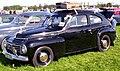 Volvo PV444 1947 2.jpg