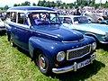 Volvo PV445 1957 1.JPG