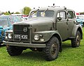 Volvo TP21 at Battlesbridge.JPG