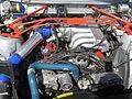 Volvo V8 (2724253588).jpg