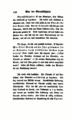 Von der Sprachfaehigkeit und dem Ursprung der Sprache 258.png