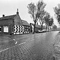 Voorgevel nr. 45. - Colijnsplaat - 20047096 - RCE.jpg