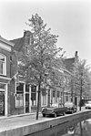 voorgevels - alkmaar - 20006321 - rce