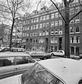 Voorgevels - Amsterdam - 20016673 - RCE.jpg