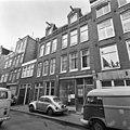 Voorgevels - Amsterdam - 20018992 - RCE.jpg