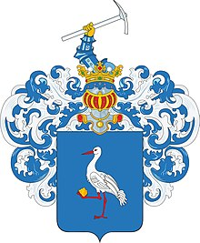 Vorobiev-family-coat-of-arms-(2)-clp36906631.jpg