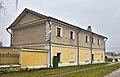 Voskresenskoye ParochialSchool 003 2941.jpg