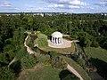 Vue aérienne du domaine de Versailles par ToucanWings - Creative Commons By Sa 3.0 - 041.jpg