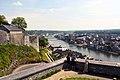 Vue de la Meuse depuis la Citadelle - point de vue Guy Delforge.jpg