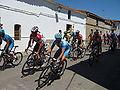 Vuelta2006.JPG