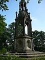 Wülfrath Kaiser-Wilhelm-Denkmal 0003.jpg