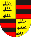 Württemberg-Hohenzollern.PNG