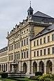 Würzburg, Juliusspital-20151106-001.jpg