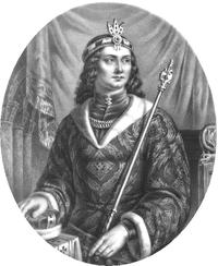 Władysław Laskonogi.PNG