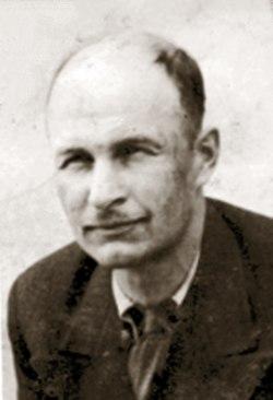 Władysław Siła-Nowicki 1942.jpg
