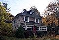 W. Lewis Stephens House-97-Wells Street-Aurora-Ontario-HPC18580-20201025 (1).jpg