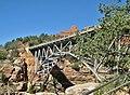 W. W. Midgley Bridge (17148398075).jpg