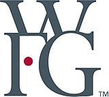 Aegon Financial Services Group 90