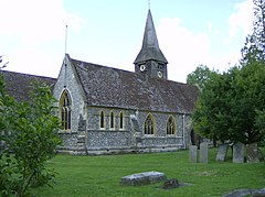 WHITCHURCH CHURCH.JPG
