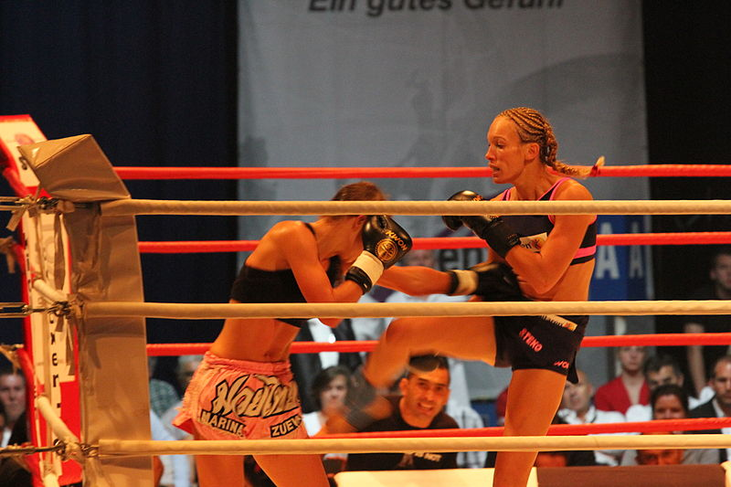 File:WKA World Championschips 2011 472.JPG