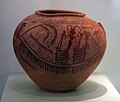 WLA brooklynmuseum Jar with Boat Designs ca 3450-3350 BCE.jpg