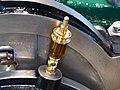 WLM13 PD Meissen Maschine Detail.jpg
