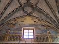 WLM14ES - INTERIOR DE LA CATEDRAL DE ALBARRACÍN 06092014 124631 00007 - .jpg