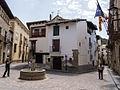 WLM14ES - Rubielos de Mora (Teruel) 08062014 065 - .jpg