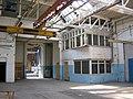 WLM - Minke Wagenaar - 10-06-27 De Hallen Amsterdam 019.jpg